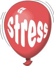10 Tipps zur Stressbewältigung