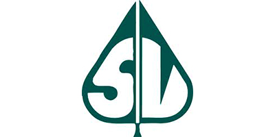 SV-Hauptverband