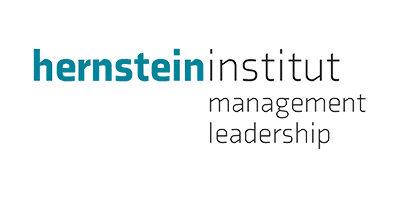 Hernstein Institut