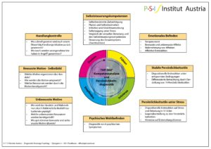 PSI-Theorie: TOP-Diagnostik_Übersicht