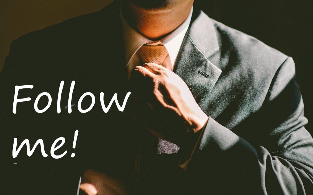 99 Inspirationen für deine Führung