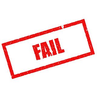 Machst auch du Anfängerfehler in der Führung?