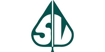 Sozialversicherung Österreich