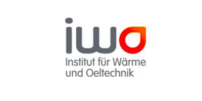 IWO Institut für Wärme und Öltechnik
