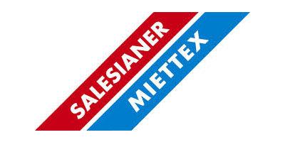 Salesianer Miettex