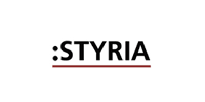 Styria Media Group